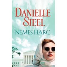 Danielle Steel Nemes harc (Danielle Steel) idegen nyelvű könyv