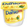 Danone vaníliaízű krémtúró 220 g