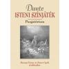 Dante Isteni színjáték - Purgatórium