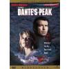 Dante pokla (DVD)