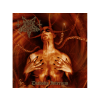 Dark Funeral Diabolis Interium - Reissue (CD)