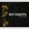 Dark Tranquillity Projector CD