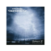 Dark Tranquillity Skydancer & Of Chaos and Eternel Night (CD)