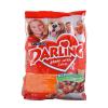 Darling kutyaeledel száraz 500 g szárnyassal és zöldséggel