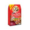 Darling száraz kutyaeledel 500 g hússal és zöldséggel