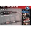 Dart szett Winmau Ton Machine steel 80% 24g