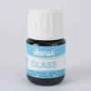 Darwi üvegfesték zöld 30 ml - DA0700030600
