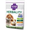 Darwin's Darwins Nutrin Vital Snack- Herbality, Nyúl,TMalac,Csincs 100g