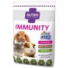 Darwin's Darwins Nutrin Vital Snack- Immunity,Nyúl,TMalac,Csincs 100g
