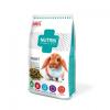 DARWIN's Original Pet Food -DARWINS NUTRIN NYÚLELEDEL 400G
