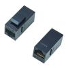 Datacom panel csatlakozók CAT6 UTP 2xRJ45 (8P8C) közvetlen