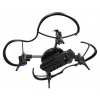 Datalogic Micro Drone 3.0+ Combo Pack