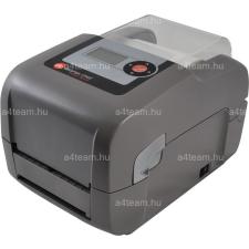 Datamax E-4206P Mark III - EP2-00-1E001Q40 nyomtató