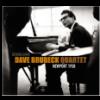 Dave Brubeck Quartet Newport 1958 (Vinyl LP (nagylemez))