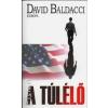 David Baldacci A TÚLÉLŐ