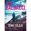 David Baldacci Senki földje
