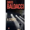 David Baldacci The Escape