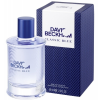 David Beckham Classic Blue EDT 60 ml