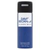 David Beckham Classic Blue férfi dezodor 150 ml
