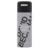 David Beckham Homme férfi dezodor 150 ml