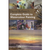 David Bellamy's Complete Guide to Watercolour Painting – David Bellamy
