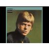 David Bowie (CD)