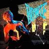 David Bowie Let's Dance (CD)