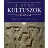 David Douglas ELTŰNT KULTUSZOK ATLASZA