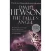 David Hewson The Fallen Angel