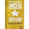 David Levithan Hold me Closer - Engedj közelebb!