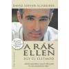 David Servan-Schreiber A rák ellen