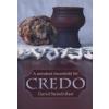 David Steindl-Rast Credo