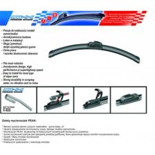 DAVID VASCO PEXA Premium 60PX Ablaktörlő lapát - 60 cm ablaktörlő lapát