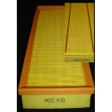 DAVID VASCO VASCO A093 Levegőszűrő MERCEDES A, B, CDI levegőszűrő