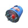 DAVID VASCO VASCO C282 Gázolajszűrő, üzemanyagszűrő MERCEDES SPRINTER, VITO