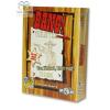 daVinci games Bang! - BONTOTT társasjáték
