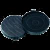 Davo P 1619 FILTER (SLIDER 60/CMNQ) páraelszívó szűrőbetét