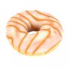 Dawn Foods karamellel töltött fánk 67 g