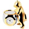 Dawn miniatűr macska óra