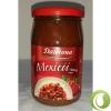 DAWTONA Mexikói Mártás 360 ml