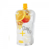 Day up gyümölcspüré orange 120 g