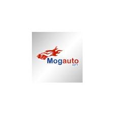 """"""""""" """"Dayco vezérműszíj készlet szett Renault Megane - Kombi 1.6 16V (K4M 858) 110LE81kW (2009.05 -)"""" vezérműszíj"""