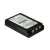 DB-L10A Akkumulátor 950 mAh