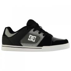 DC DC Blitz deszkás cipő