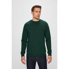 DC - Felső - barnás- zöld - 1362432-barnás- zöld