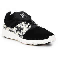 DC Shoes DC Heathrow SE ADYS700073-BWP sneakers