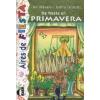 DE FIESTA EN PRIMAVERA /SERIE AIRES DE FIESTA