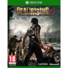 - Dead Rising 3 (Xbox One) (Xbox One)
