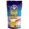 Dead Sea Salt TMO Salz holt-tengeri étkezési só 500g