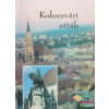 Deák Árpád szerk. - Kolozsvári séták